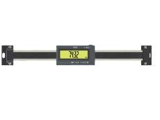 Digitaler Anbaumessschieber horizontal - mit Bluetooth® 150 mm / 6 inch