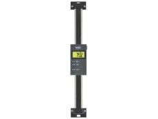 Digitaler Anbaumessschieber vertikal - mit Bluetooth® 150 mm / 6 inch